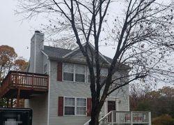 Pre-Foreclosure - Robinson Rd - Shady Side, MD