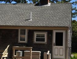 Pre-Foreclosure - Frank Baker Rd - South Yarmouth, MA