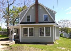 Pre-Foreclosure - Elm St - Milford, MA