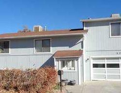Hartford Ct, Grand Junction CO
