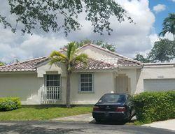 Sw 157th Ct, Miami FL