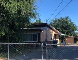 W Whitmore Ave, Modesto CA
