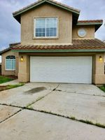 Pre-Foreclosure - Corte Amalia - San Ysidro, CA