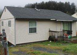 Pre-Foreclosure - Maple Ave - Kodiak, AK