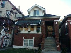 S Aberdeen St, Chicago IL