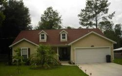 Pre-Foreclosure - Nw Austin Way - Lake City, FL