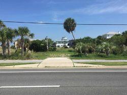 Pre-Foreclosure - Via De Luna Dr - Gulf Breeze, FL