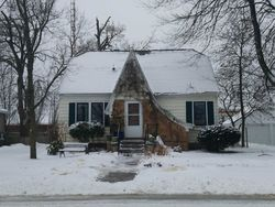 Pre-Foreclosure - Dewey St - Wisconsin Rapids, WI