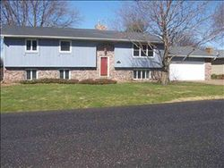 Pre-Foreclosure - S Schmidt Ave - Marshfield, WI