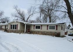 Pre-Foreclosure - S Main St - Plainfield, WI