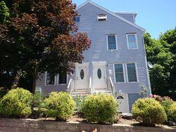 Mount Ida Rd, Boston MA