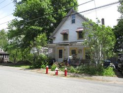 Pre-Foreclosure - Bell St - North Brookfield, MA