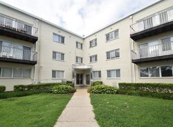 Pre-Foreclosure - Chillum Rd Apt 218 - Hyattsville, MD