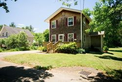 Pre-Foreclosure - Progressive Ave - West Bridgewater, MA