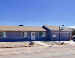 E Elton Ave, Mesa AZ