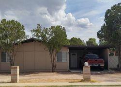 E 27th St, Tucson AZ