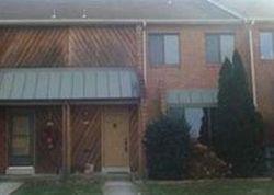 Pre-Foreclosure - S Snowdon Ct - Exton, PA