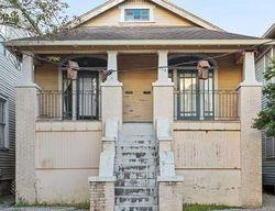 Hampson St # 15, New Orleans LA
