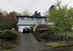 Sw 86th Ave, Tualatin OR