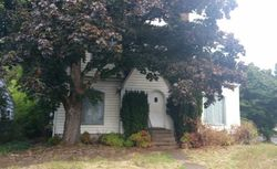 Pre-Foreclosure - Broadway St Sw - Albany, OR