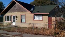 Pre-Foreclosure - Cottage St S - Vale, OR