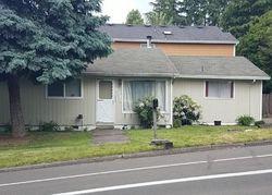 Se 52nd Ave, Portland OR