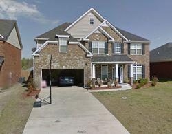 Lee Road 2137, Phenix City AL