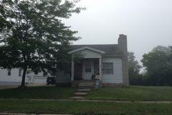 Pre-Foreclosure - S Hamilton St - Saginaw, MI