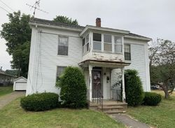 Pre-Foreclosure - Union St - Westfield, MA