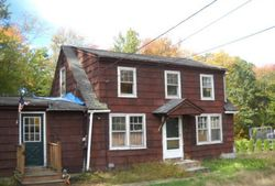Pre-Foreclosure - West St - Uxbridge, MA