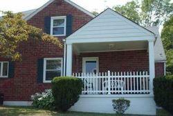 Pre-Foreclosure - Vocke Rd - Cumberland, MD