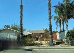 Linfield Dr, Vallejo CA