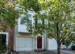 Pre-Foreclosure - Towne Manor Ct - Alexandria, VA