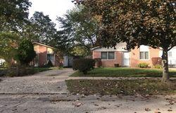 Pre-Foreclosure - N Karle St - Westland, MI