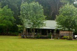 Camp Tahkodah Rd, Batesville AR