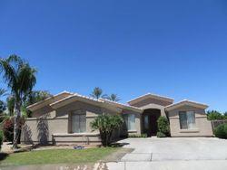 N 146th Ave, Goodyear AZ