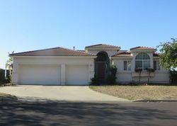 Silver Maple Ln, Hayward CA