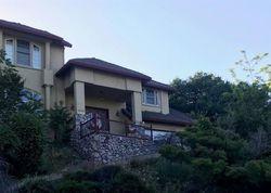 Moonstone Cir, El Dorado Hills CA