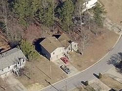 Pre-Foreclosure - Skyline Ridge Dr - Lithia Springs, GA