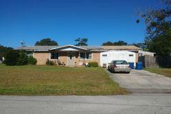 Jolynn Rd, Jacksonville FL