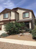 Desert Sage Ave Sw, Los Lunas NM