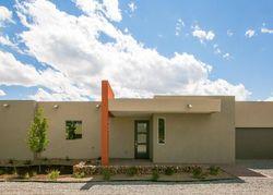 Guadalupe Trl Nw, Albuquerque NM
