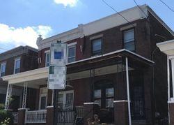 W Somerville Ave, Philadelphia PA