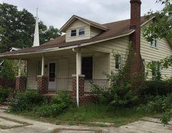 Pre-Foreclosure - Cipriano Rd - Lanham, MD