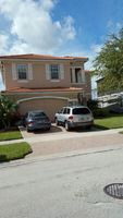 Nw Demedici Rd, Port Saint Lucie FL