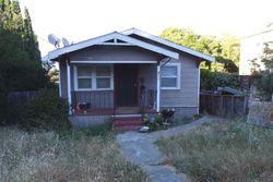 Pre-Foreclosure - Sheridan St - Vallejo, CA
