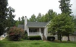 Pre-Foreclosure - Annie Ln - Locust Grove, GA
