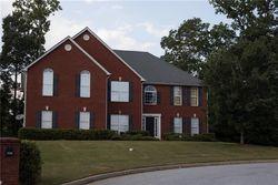 Mayer Trce, Ellenwood GA