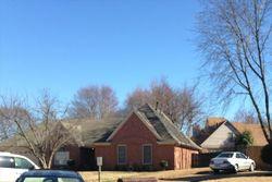 Ironwood Cv, Memphis TN