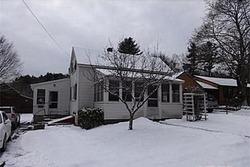 Pre-Foreclosure - Bryant St - Athol, MA